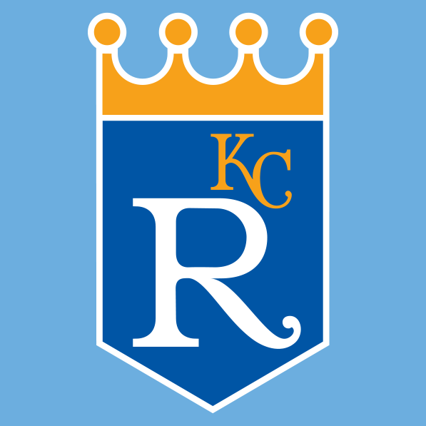 Know Your World Series Visualsthe Birth Of The Royals Logo Todd