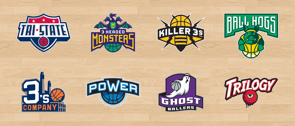 big-team-logos.png