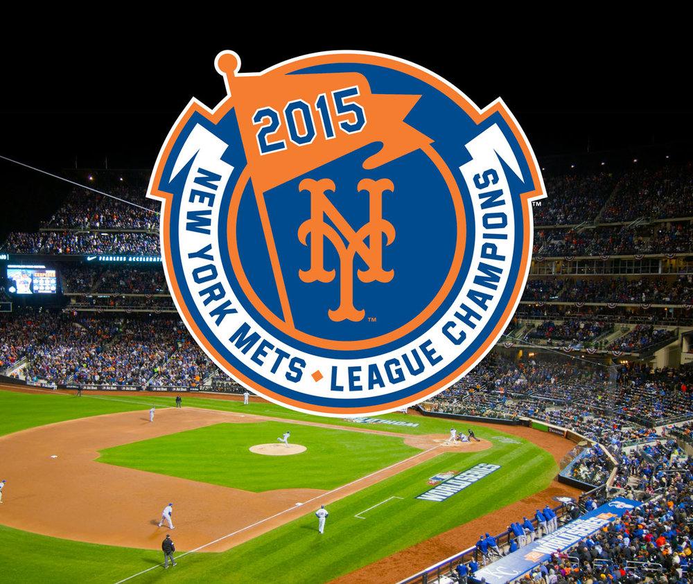 2015-mets-logo.jpg