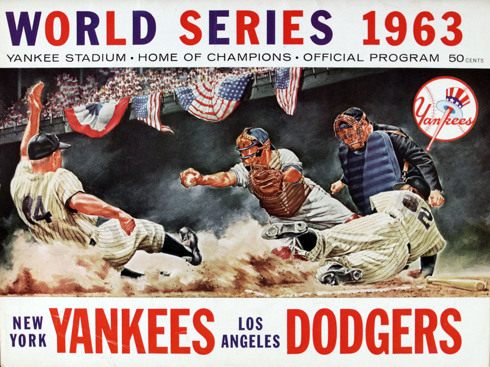 1963-world-series-program.jpg