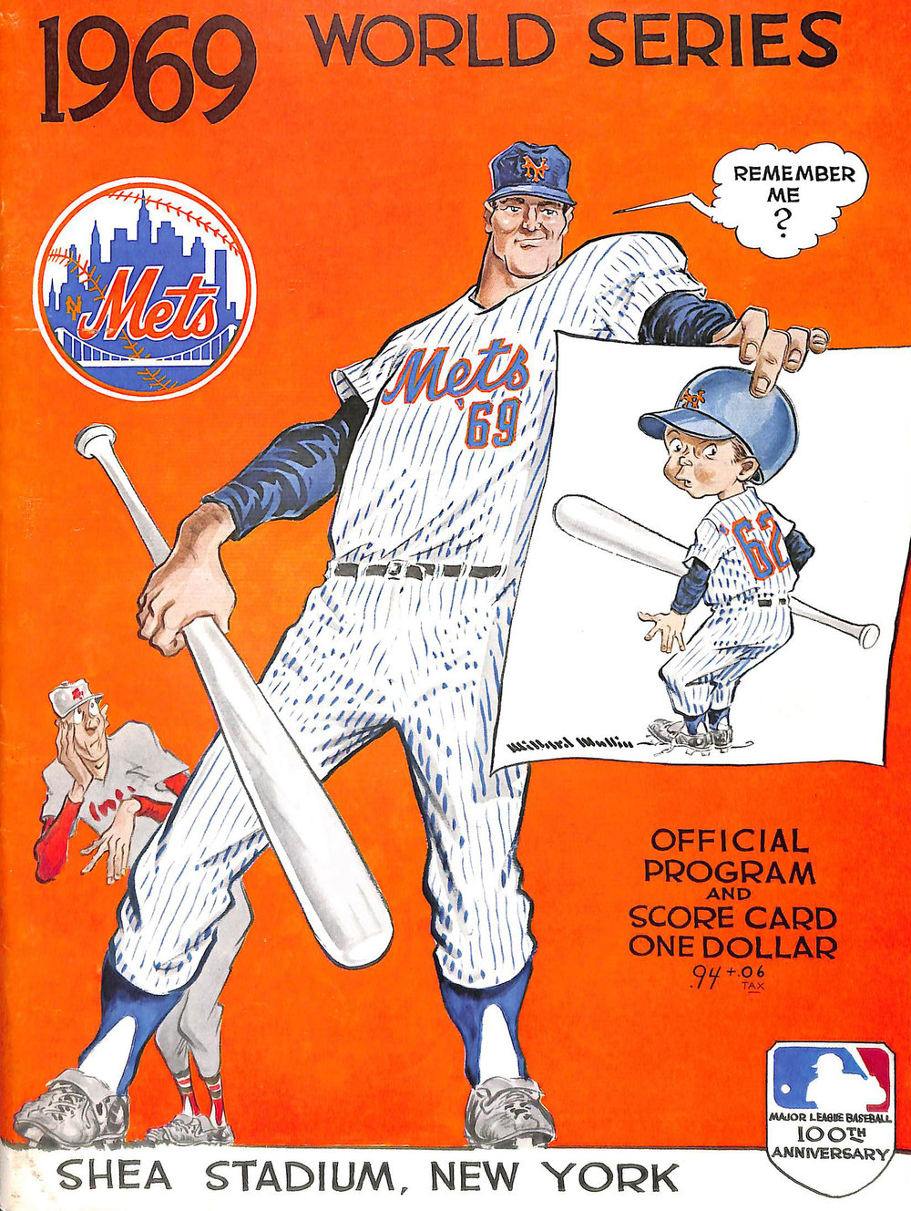 1969-world-series-program.jpg