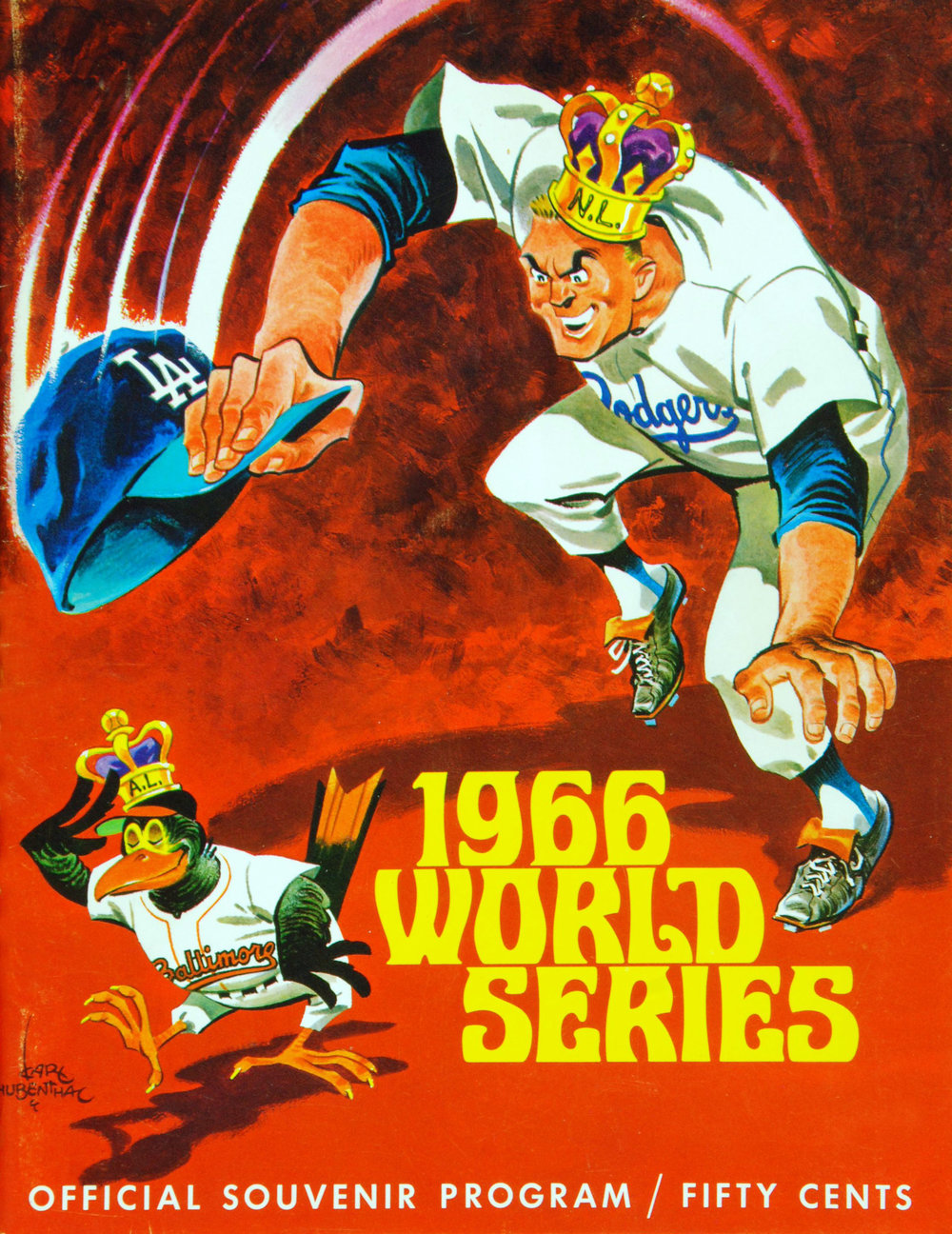 1966-world-series-program.jpg