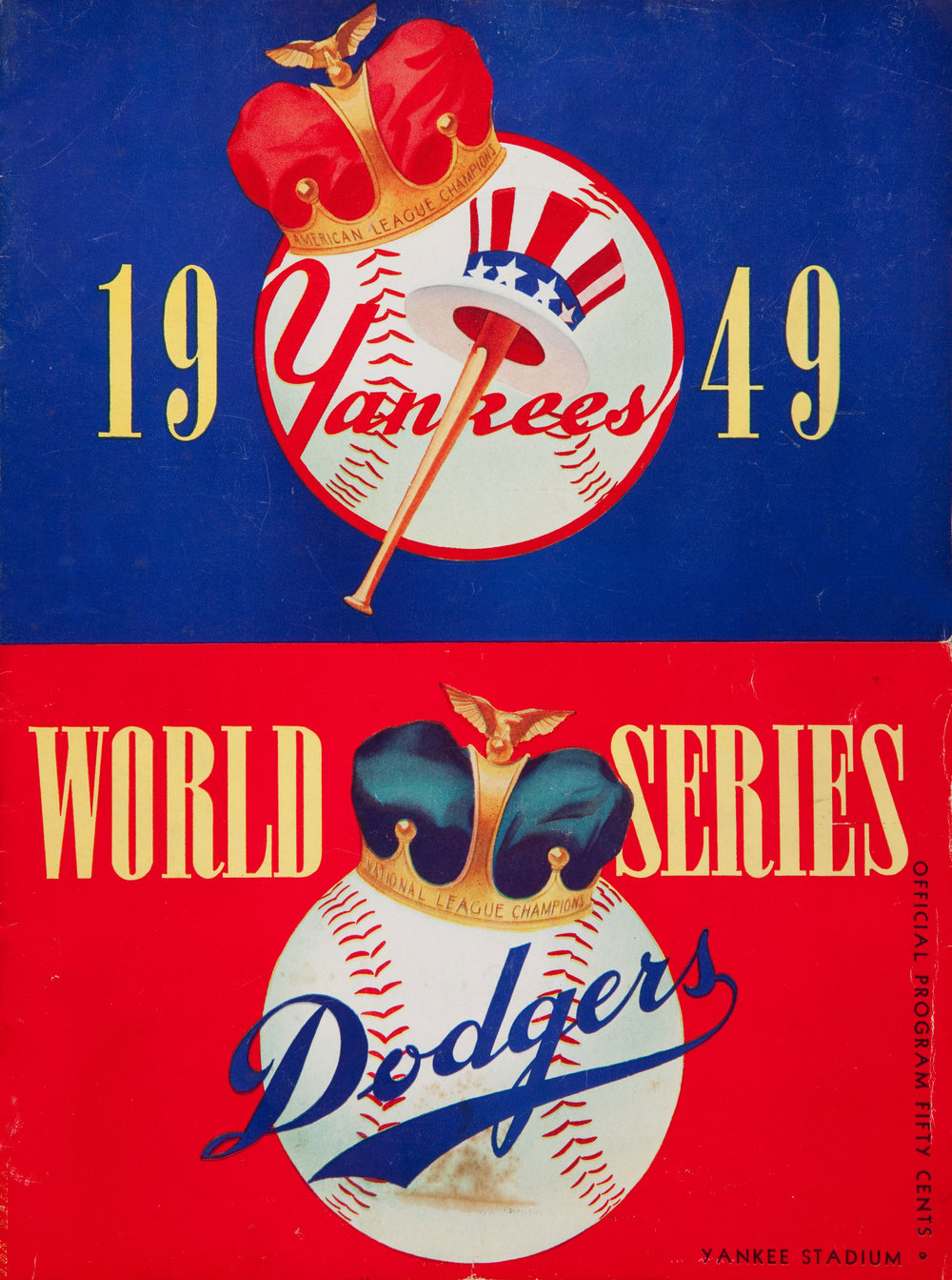 1949-world-series-program.jpg