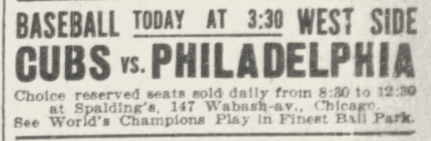 Cubs-Phillies-July-10,-1908.png