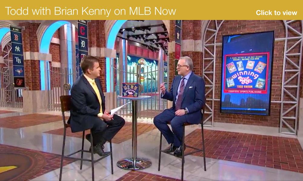 Todd-Radom-MLB-Brian-Kenny.jpg