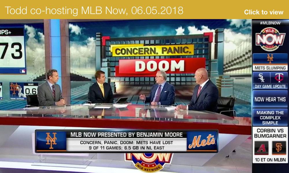 Todd-Radom-MLB-06.05.2018.jpg