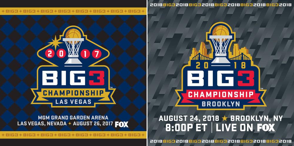 BIG3-CHAMPIONSHIP-ART.jpg