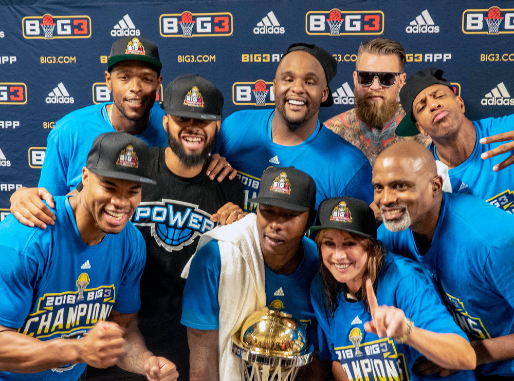 2018-BIG3-CHAMPIONS-POWER.jpg