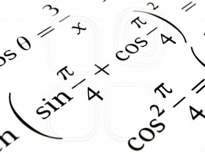 formulas.jpg