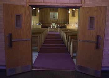 sanctuary open doors reduced.jpg