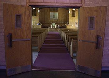 sanctuary open doors reduced.jpg