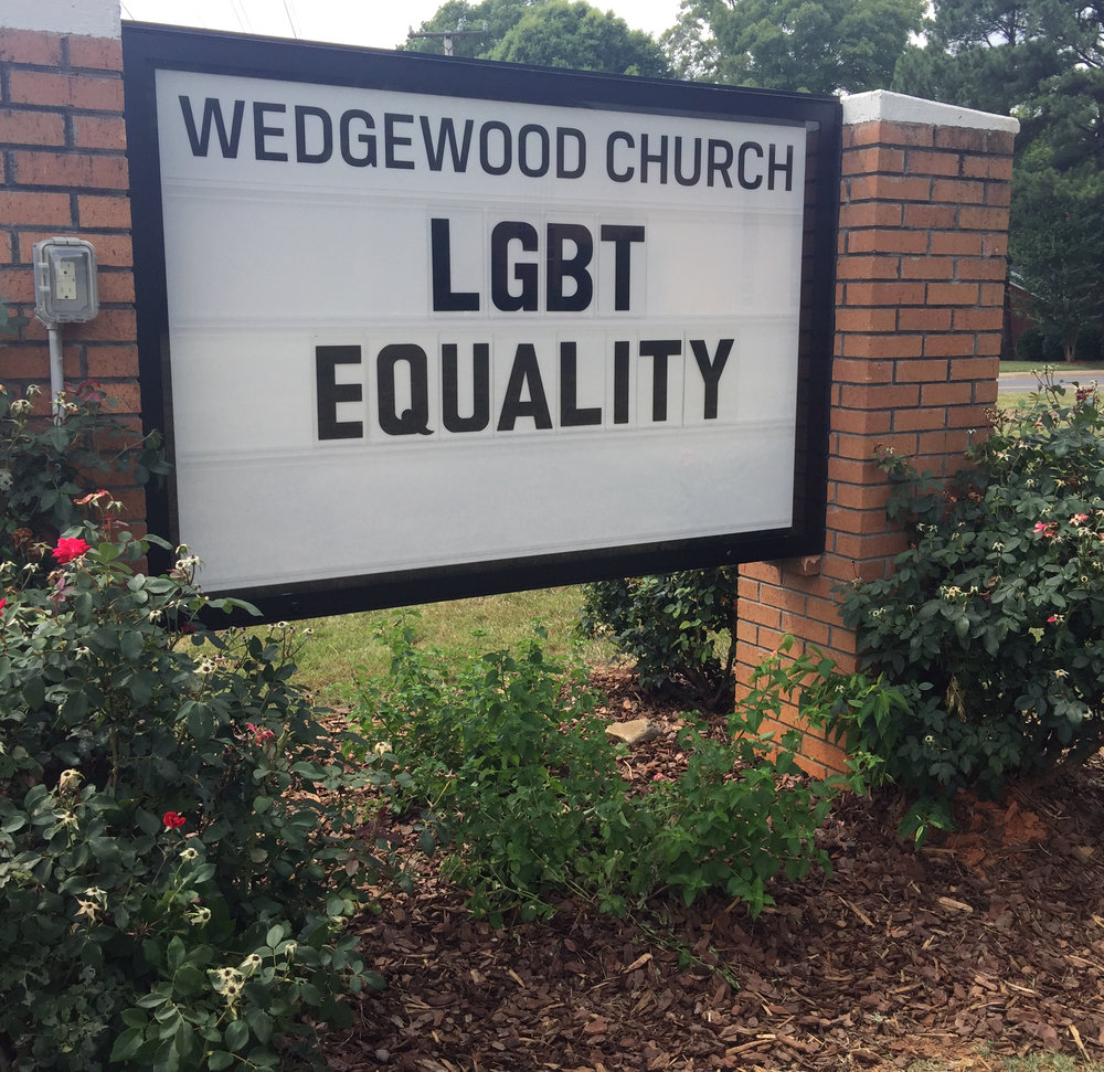wedgewood sign lgbt equality.jpg