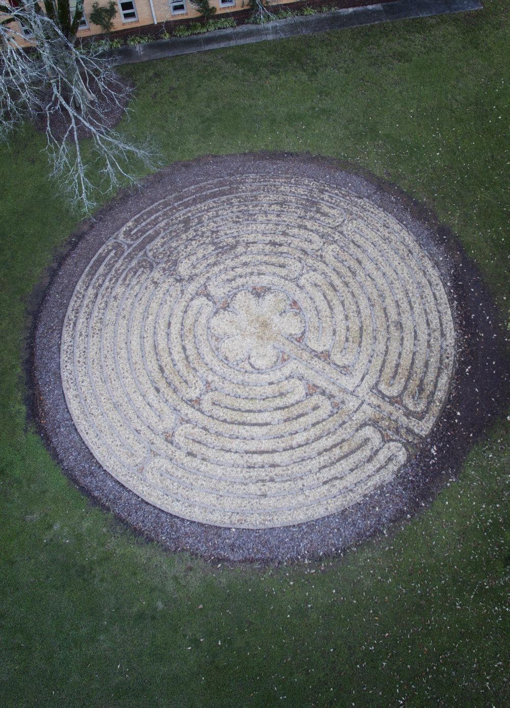drone wedgewood labyrinth 13.jpg