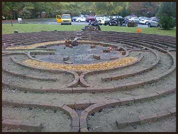 labyrinth 4.jpg