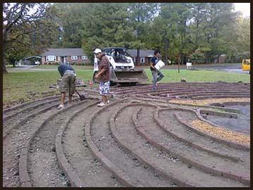 labyrinth 5.jpg