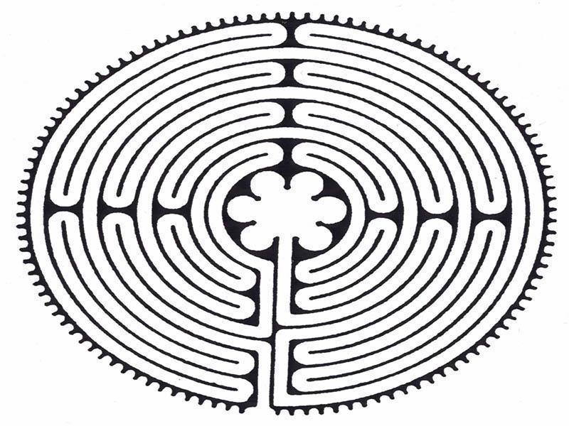 labyrinth 800.jpg