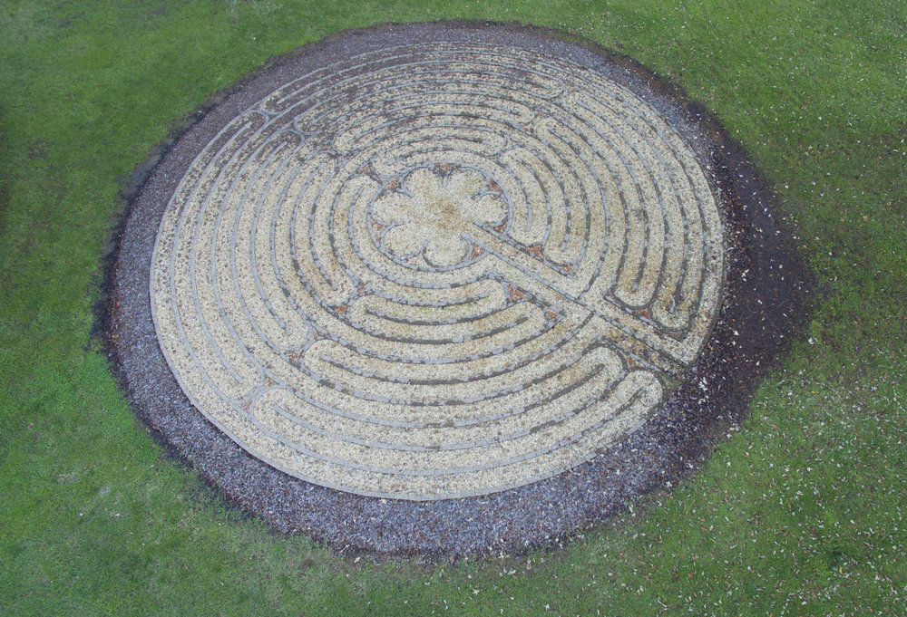 drone wedgewood labyrinth 14.jpg