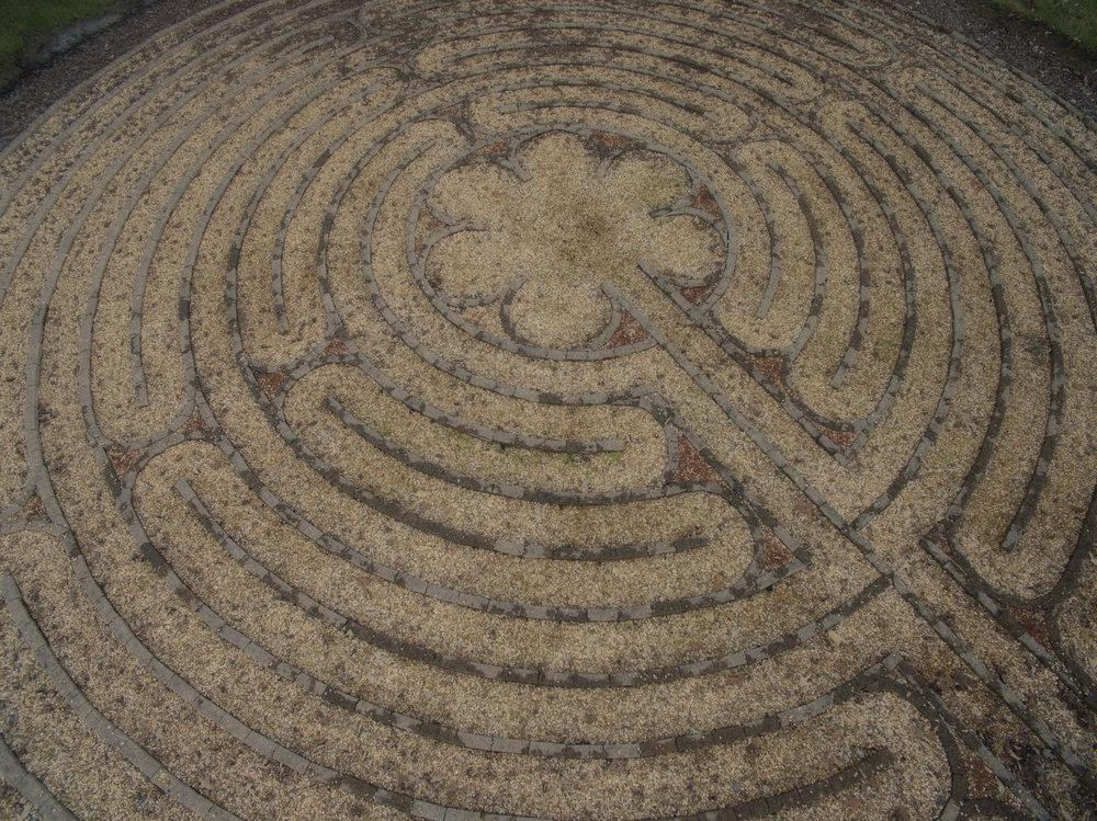 drone wedgewood labyrinth 15.jpg