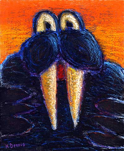 Blue Walrus.jpg