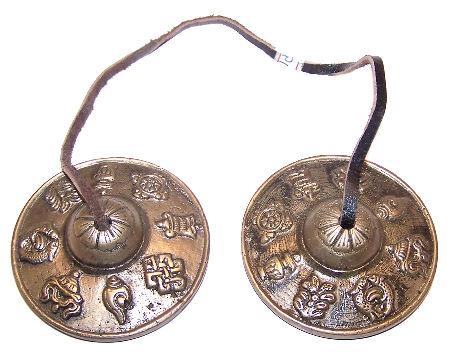 tibetan tingsha bells.jpg