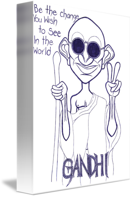 Gandhi-by-Robert-Tolbert_art.png
