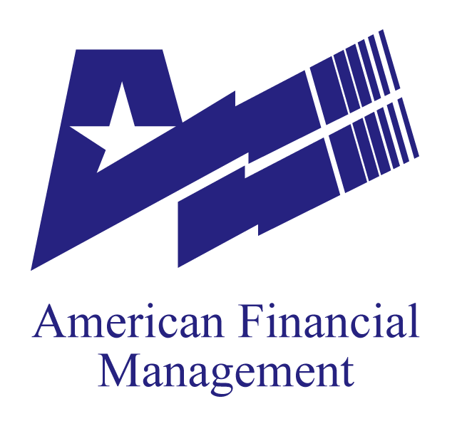 Americal-Financial-Logo.png