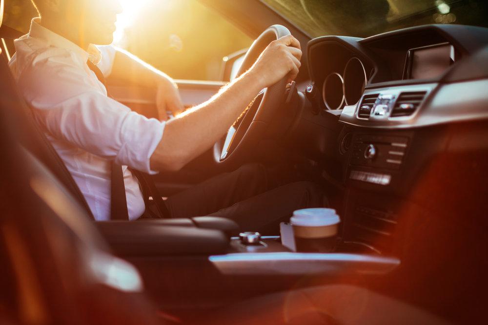 Auto Insurance myths -