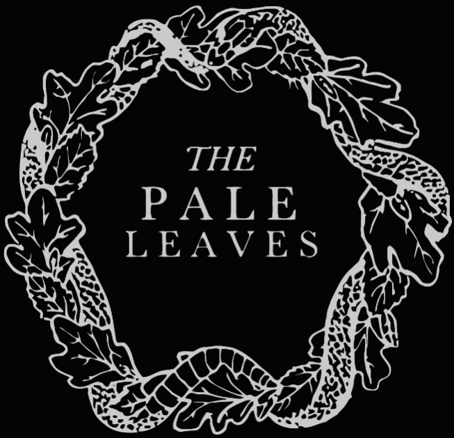 The Pale Leaves