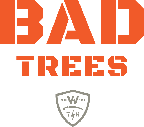 WTS-bad-trees.png