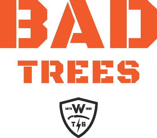 WTS-bad-trees-dark.png