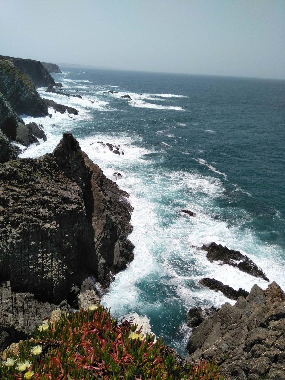 SW coast 3.jpg