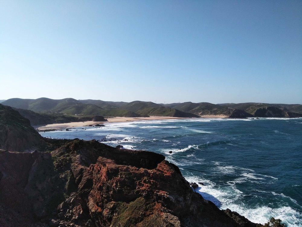 SW coast 4.jpg