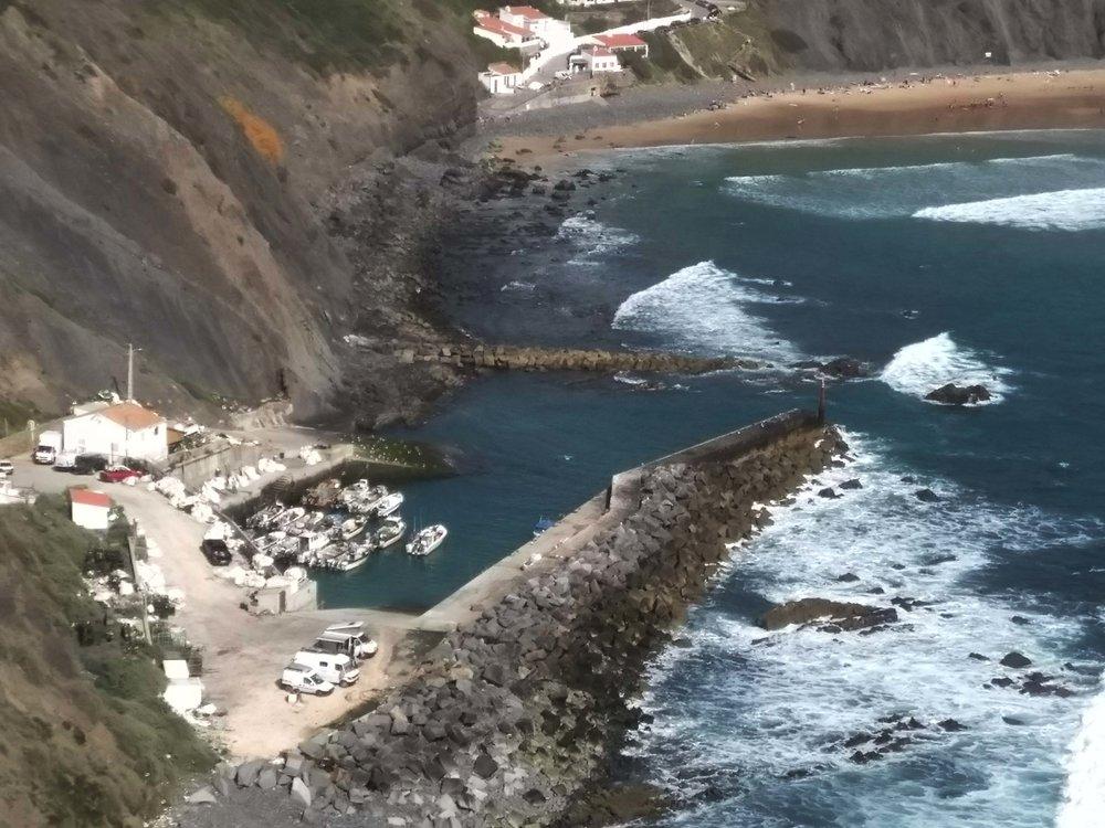 SW coast 9.jpg