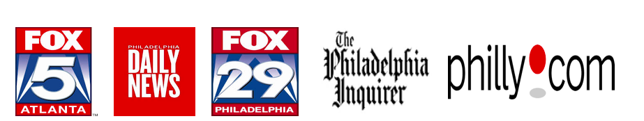 Philly Press.png