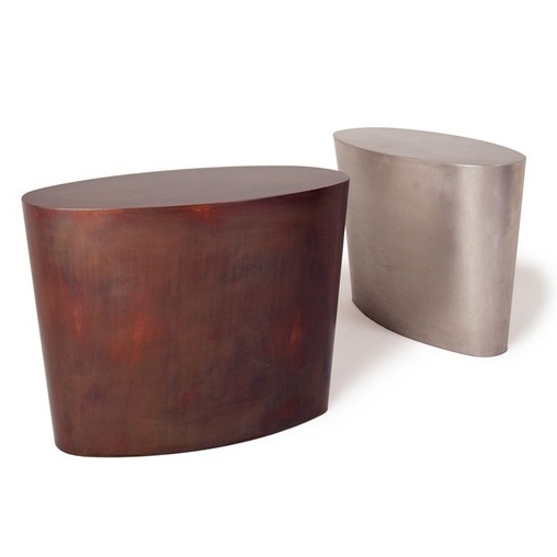 c6f0418dd9c97b59-torque-table-by-darren-vigilant-side-tables-industrial-modern.jpeg