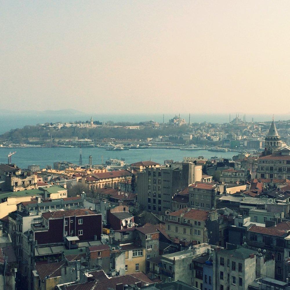 So Incentive Incentivereis Jubileum Personeelsreis Istanbul (3).jpg