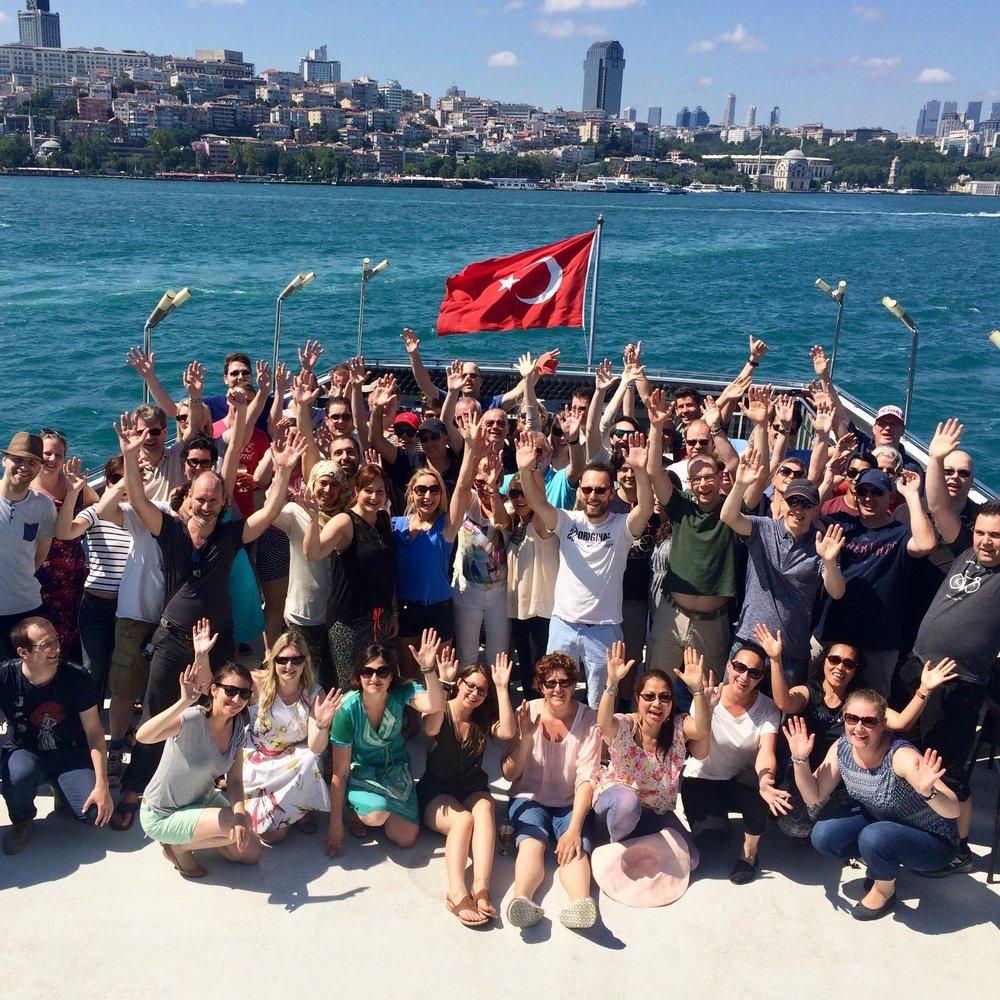 So Incentive Incentivereis Jubileum Personeelsreis Istanbul (16).jpg