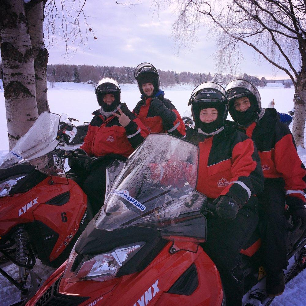 So Incentive Incentivereis Personeelsreis Lapland (11).jpg