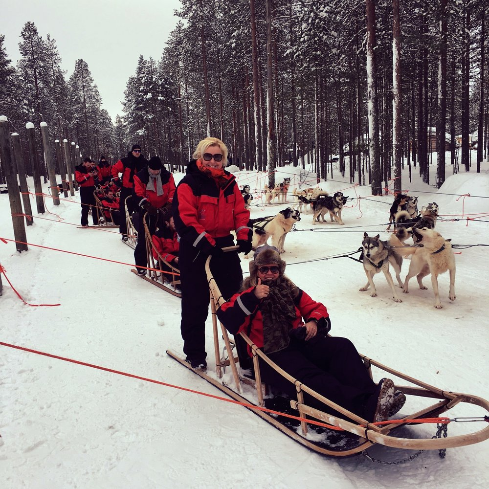 So Incentive Incentivereis Personeelsreis Lapland (9).jpg
