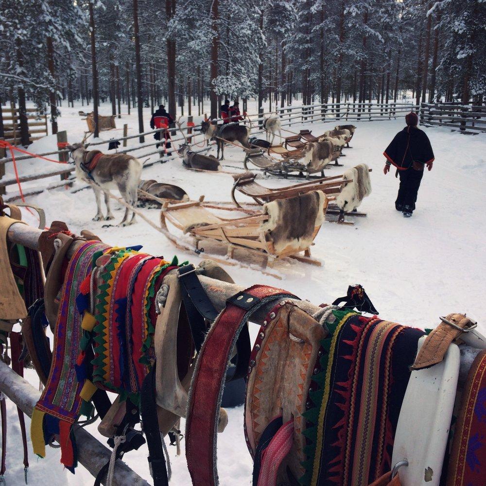 So Incentive Incentivereis Personeelsreis Lapland (12).jpg