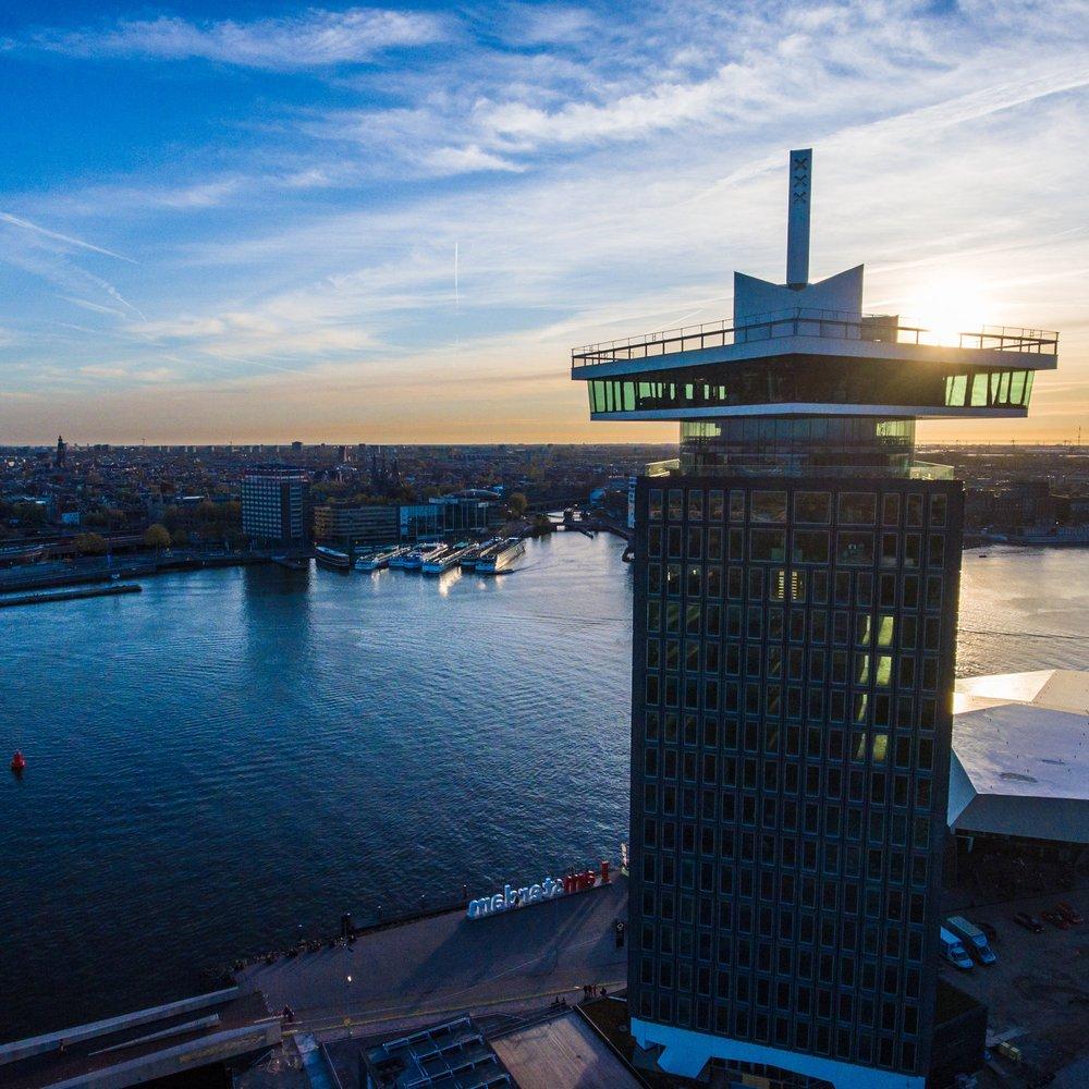So Incentive Relatieevent Evenement Meeting Amsterdam (1).jpg