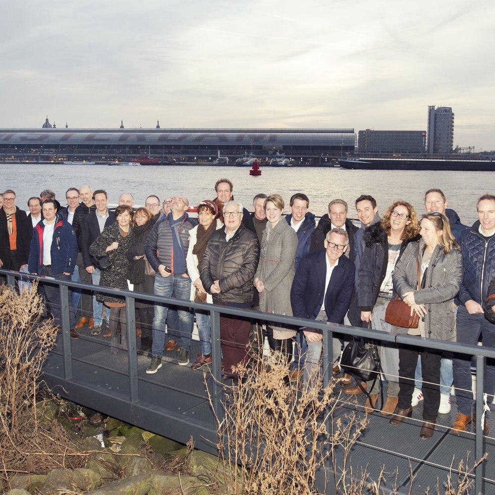 So Incentive Relatieevent Evenement Meeting Amsterdam (5).jpg