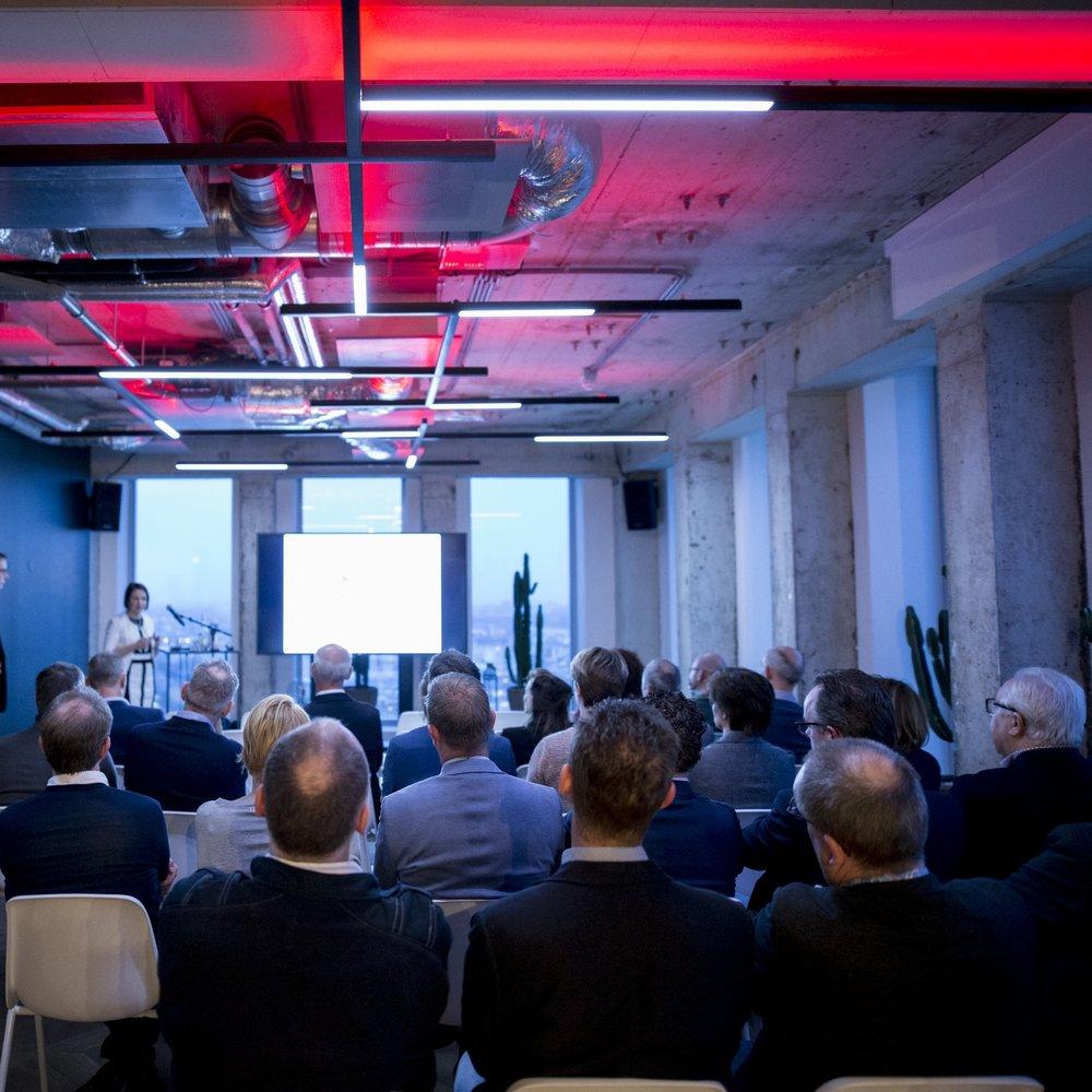 So Incentive Relatieevent Evenement Meeting Amsterdam (6).jpg