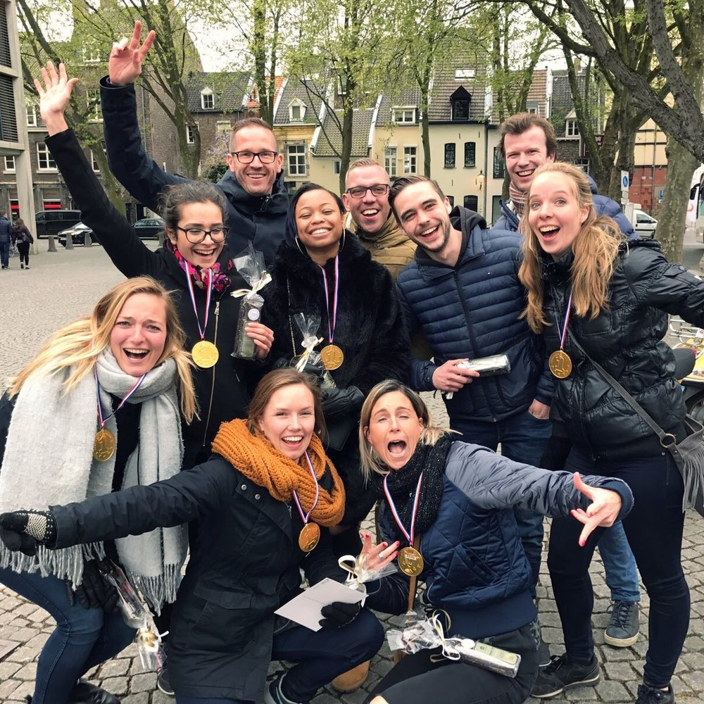 So Incentive Teambuilding Evenement Maastricht (4).jpg
