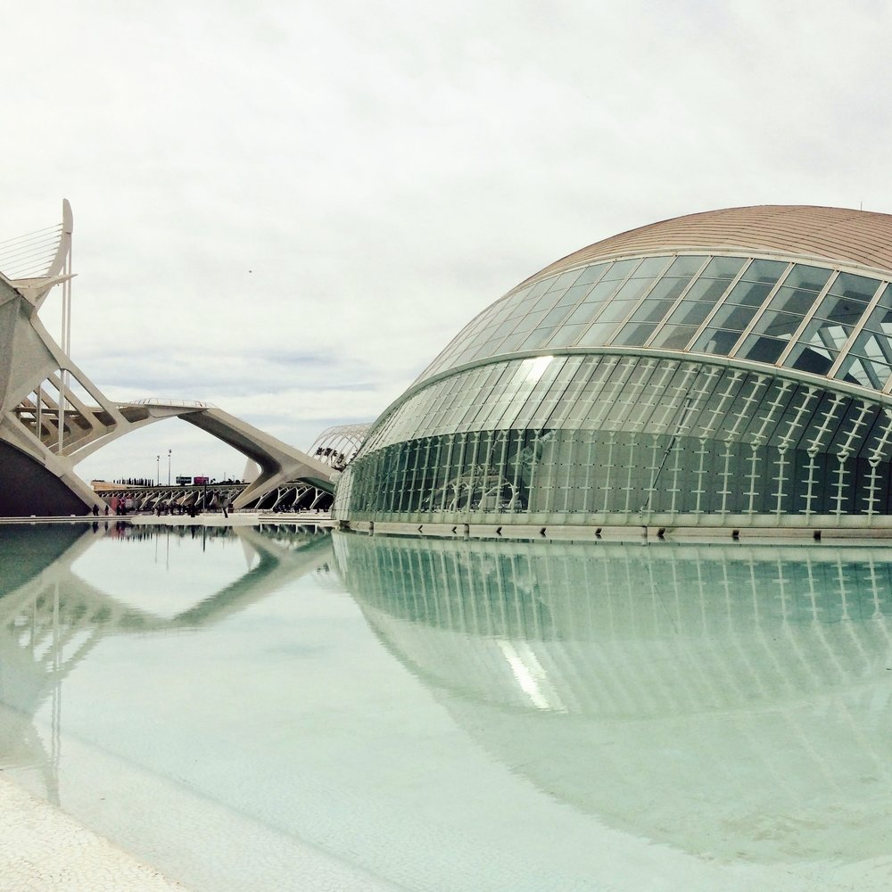 So Incentive Training Evenement Valencia (4).jpg