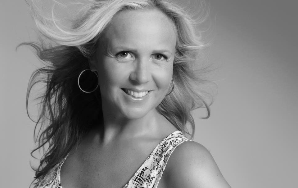 Carolien Brink - oprichter van So Incentive