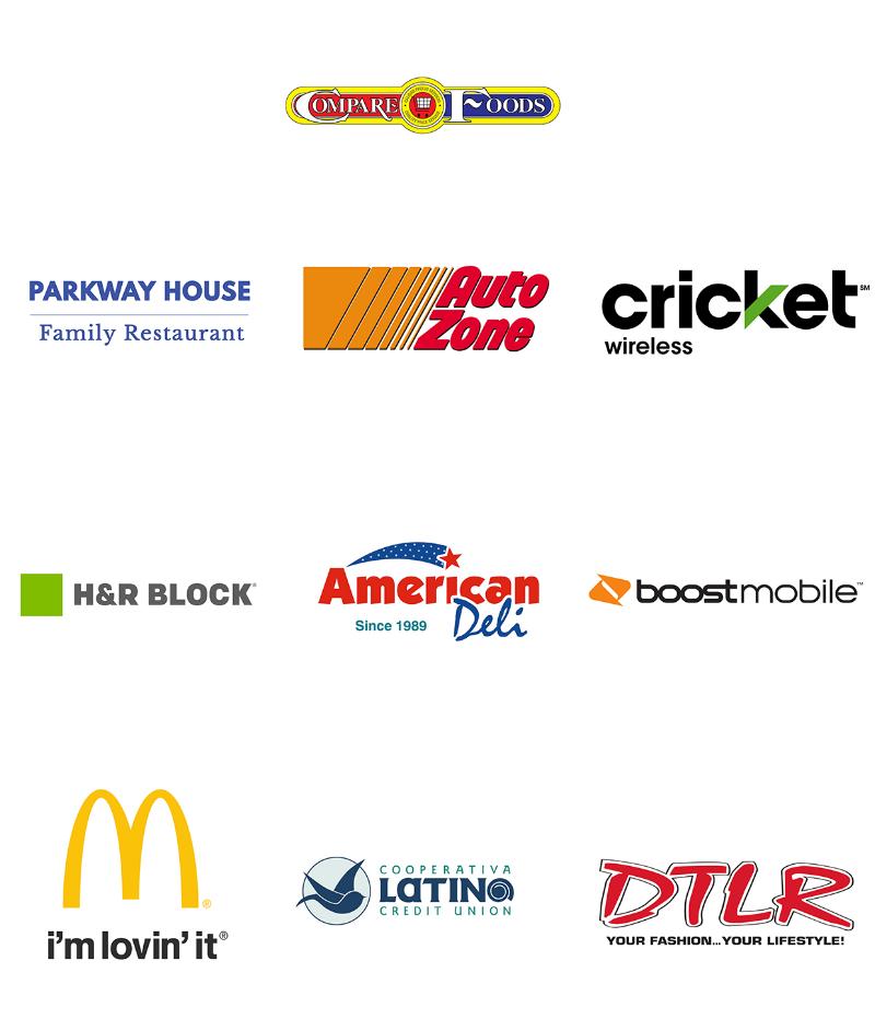 store_logos.png