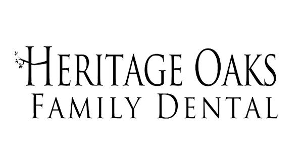 Dentist Austin, TX | Heritage Oaks Family Dental