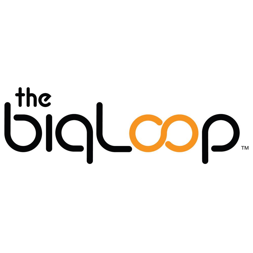 bigloop_1400x1400A.jpg