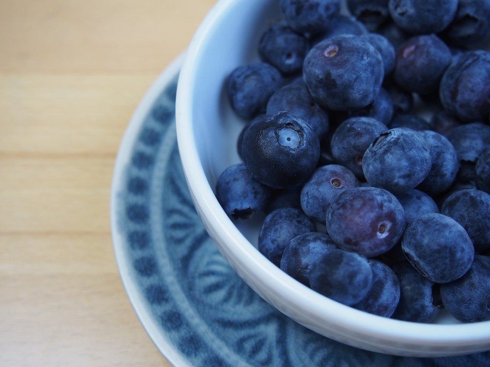 blueberries-758930_1920.jpg